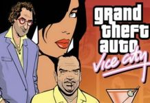 GTA Vice City Download Full Version