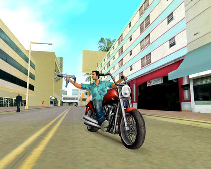 gta vice city free download for pc