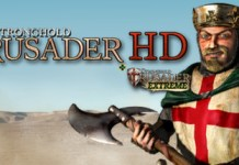 Stronghold Crusader Cheats