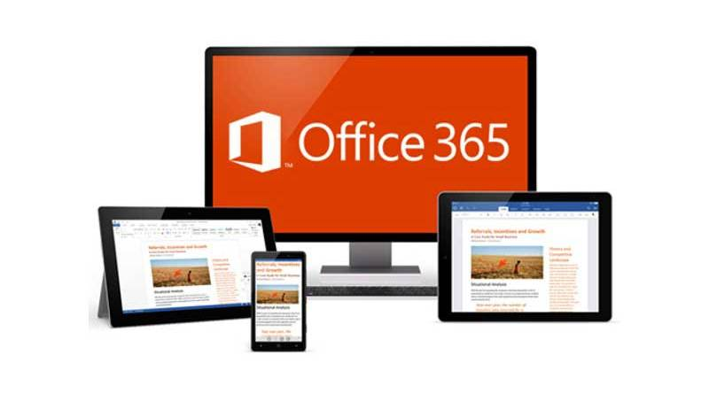 Office-365-New-01