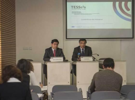 TESSe2b-New