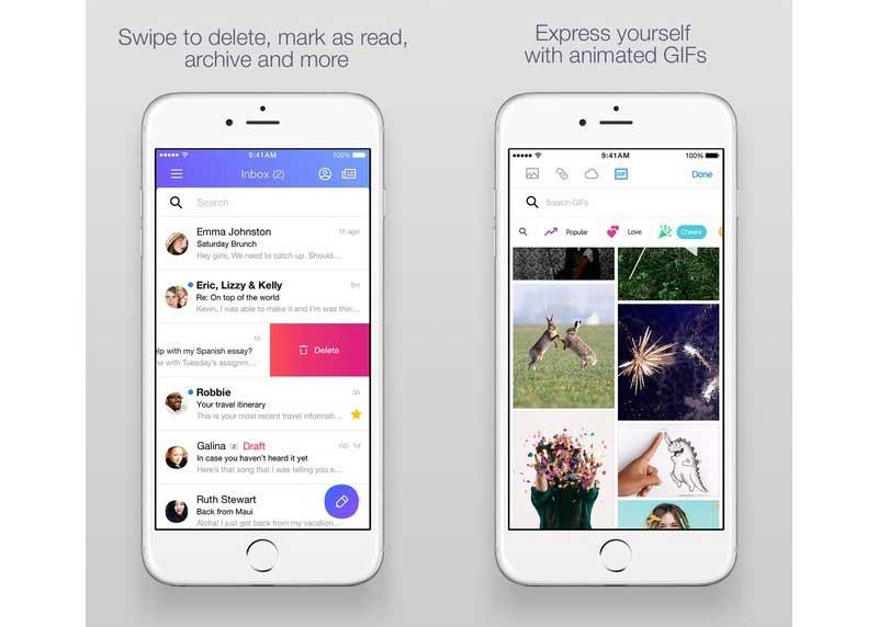 Yahoo-Mail-iOS-02