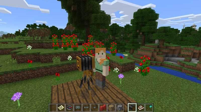 Minecraft-Educacao-01