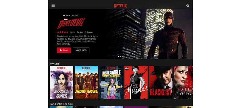Netflix-iOS-New