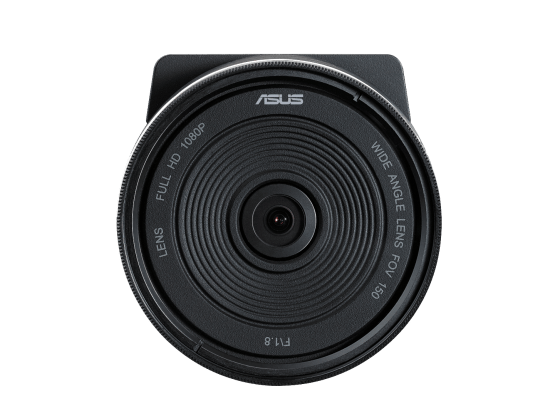Review - Asus Reco Smart