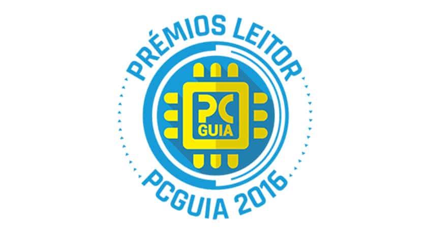 premios-pcguia