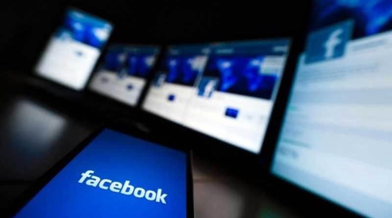 facebook-side-new-02