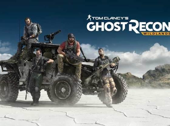 ghost-recon-wildlands-02