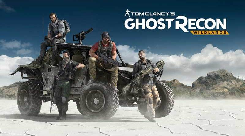 ghost-recon-wildlands-02