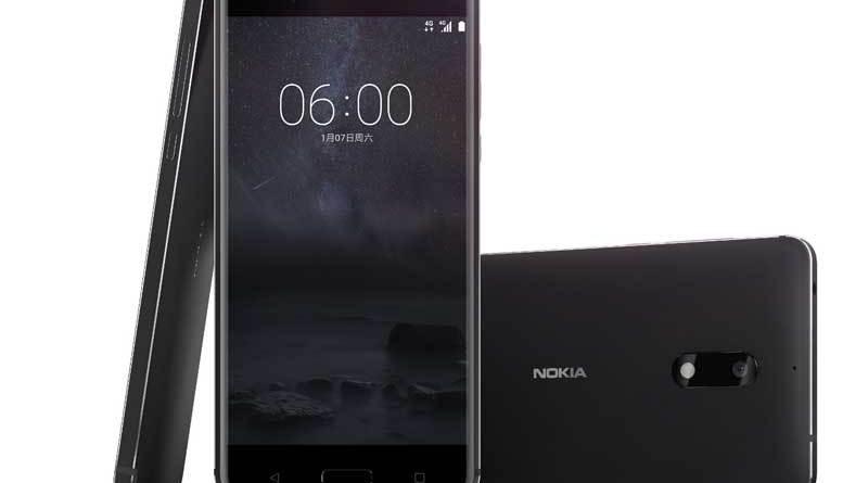 nokia-6-new-01