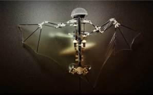 Bat-Bot-01
