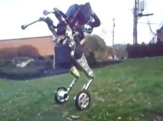 Boston-Dynamics-Handle