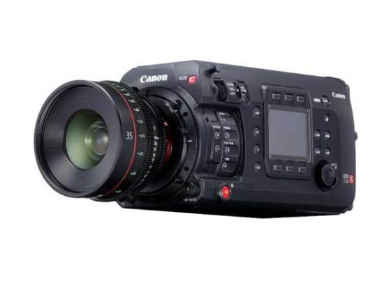 Canon-EOS-C700