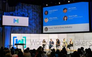 WomenTechMakers-New