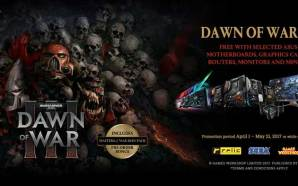 ASUS-Dawn-Of-War-III