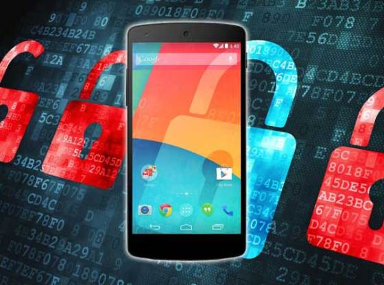 Android-Security-New