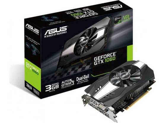 Asus-GeForce-GTX-1060-3GB-P