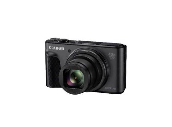 Canon-PowerShot-SX730-HS