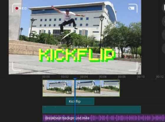Cyberlink editor vídeo