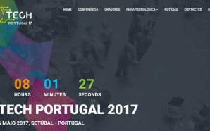 E-Tech-Portugal