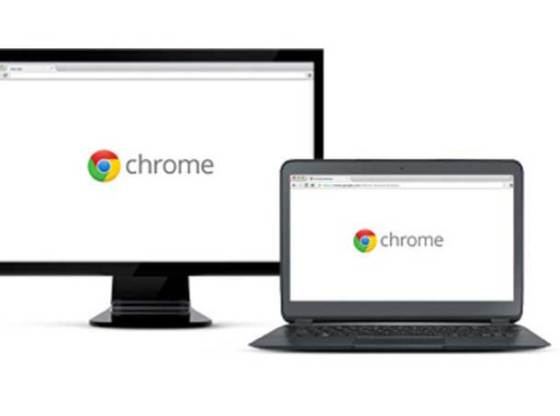 Google-Chrome-New