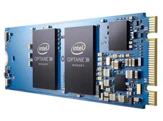 Intel-Optane-New