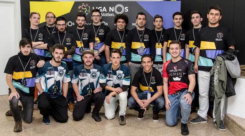 Liga-NOS-Playstation-2-fina