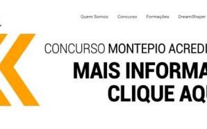 Montepio-Acredita-Portugal