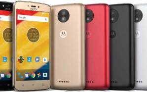 Moto-C-Plus-New