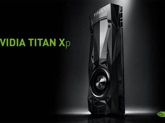 Titan-Xp-Nvidia-01