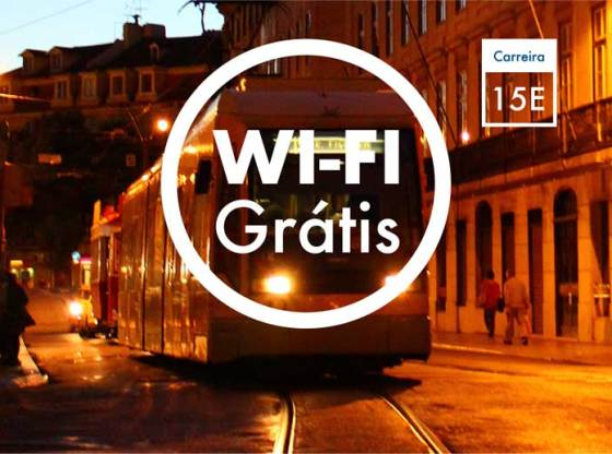 Wi-FI-NOS-Carris
