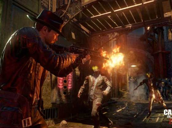 Black-Ops-3-Zombies-01