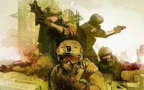 CS-GO-Operation-Hydra-01