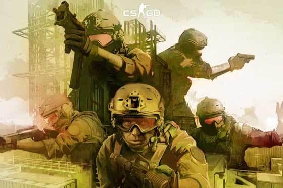CS-GO-Operation-Hydra-01