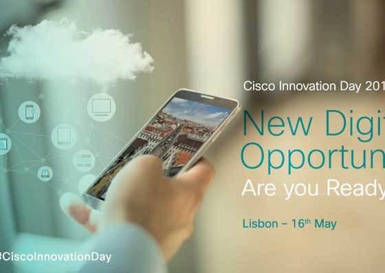 Cisco-Innovation-Day-01