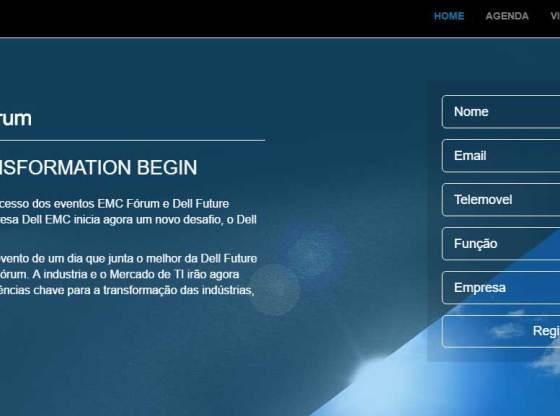 Dell-EMC-Forum-01