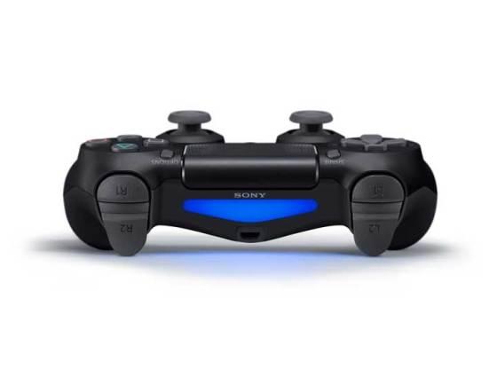 Dualshock-4-PS4-New