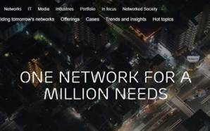 Ericsson-Networks-01