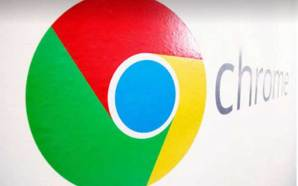 Google-Chrome-Side-New