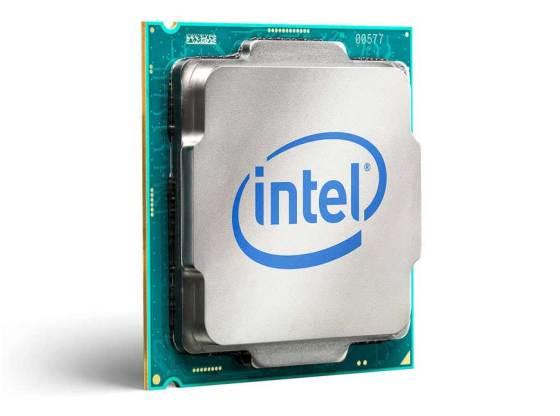 Intel-Core