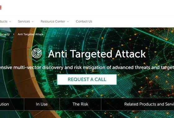 Kaspersky-Anti-Targeted-Att