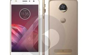 Moto-Z2-Play-New