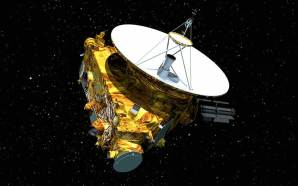 NASA-New-Horizons-01