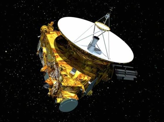 NASA-New-Horizons-01