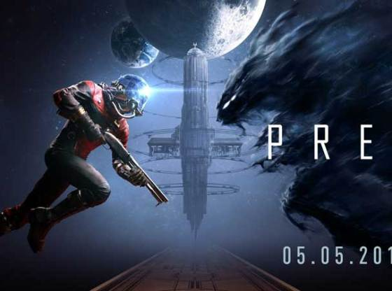 Prey-New-03
