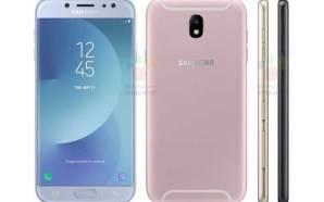 Samsung-Galaxy-J7-2017-01