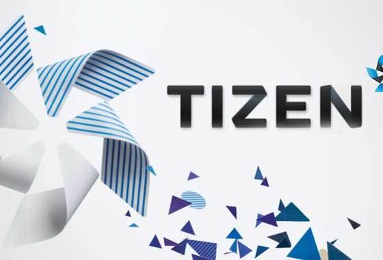 Tizen-New-01