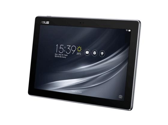 Asus-ZenPad-10-01