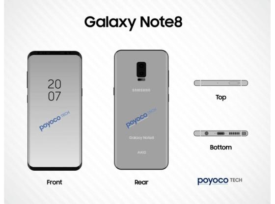 Galaxy-Note-8-New
