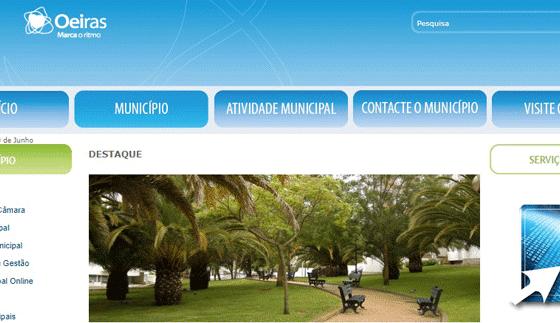 Municipio-de-Oeiras-01